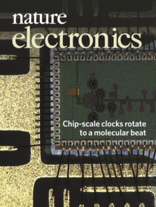 Publications - MIT Terahertz Integrated Electronics